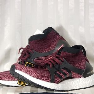 Adidas Ultraboost BY1678